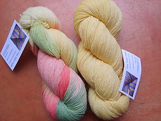 Yarn yard june