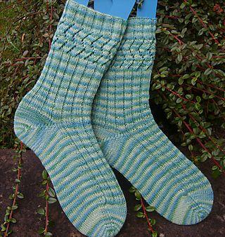 Horcrux socks