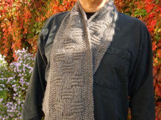 Seamanscarf2