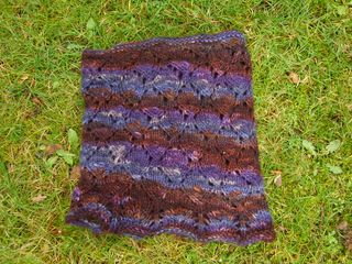 Cashmerre forest path cowl2