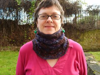 Forestpath cowl chasmere1