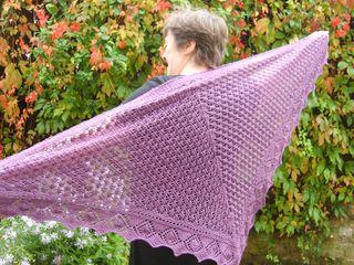 Enes scarf 1