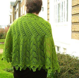 Ez shawl (2)