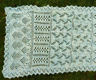2010 lace kal jan  apr