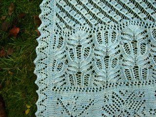 2010 lace kal border