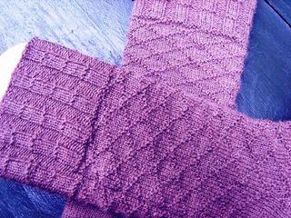 Loz sock2