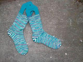 Ll hawaii socks