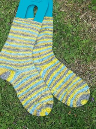 Kg socks