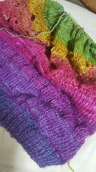 World easy mitts fo
