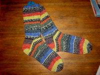 Mexiko_socks_dk