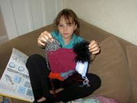 C_knitting
