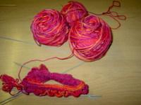 Hol_knit_marietta_socks
