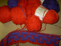 Mf_cotton_dishcloths