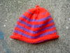 Baby_hat_mf_cotton