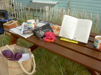 Dawns_knitting_table