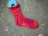 Marietta_socks_1