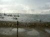 Mudeford_07_rain