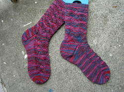 Monkey_socks_for_sockapaloozer_pa_2