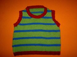 Baby_vest_indoors