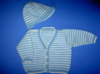 Db_striped_cardigan_and_hat