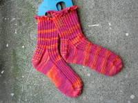 Marietta_socks_fo