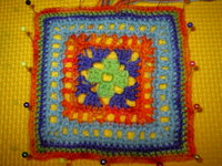 Crochet_square