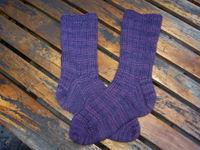Sockapaloozer_socks