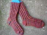 Roza_socks