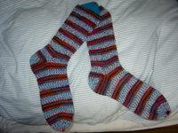 Regia_socks_chris