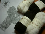 Sanquhar_gloves_js_lace