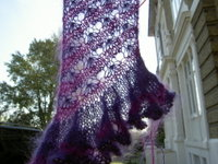 Ise5_scarf1
