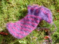 Ise5_scarf_colours