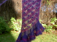 Ise5scarf_pattern