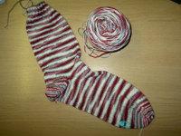 Parfait_ll_sock