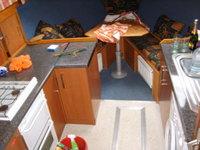 Kitchen_in_boat