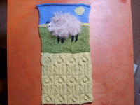 Squares_bobble_sheep