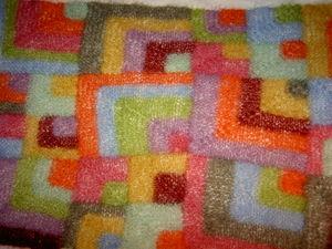 Modern_quilt_close_up