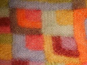 Modern_quilt_close_up_feb