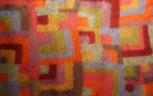 Modern_quilt_feb1