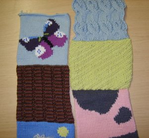 Mystery_blanket_feb_squares1