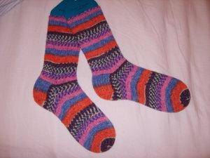 Marilyns_socks_fo