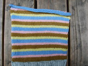 March_country_stripe