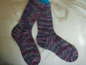 Cth_sockittome_ribbed_socks