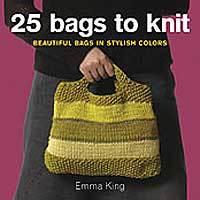 25_bags_to_knit_i_1