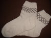 4_beaded_socks_6soxkal