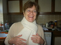 Annes_scarf