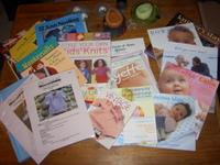 Baby_books