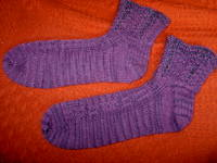 Beaded_socks