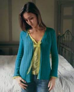 Cathay_ribbon_edged_cardy_3