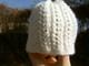 Dale_hat_1